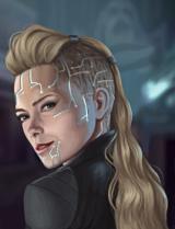 jthrongard's Avatar